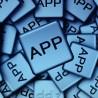app-67760_1280