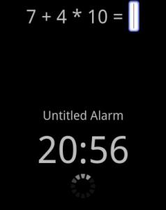 Alarm_droid