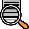 magnifier-311216_640