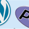 wordpress_php01