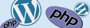 WordPress_and_PHP