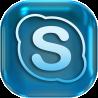 icons-847262_640