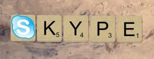 skype-1007073_640