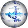 web-400894_640