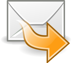 email-97618_640