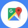 googlemap_api