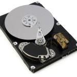 open-hard-drive-1200164_640