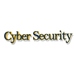cyber-security-1186531_640