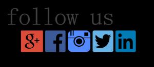 follow-1210793_1280