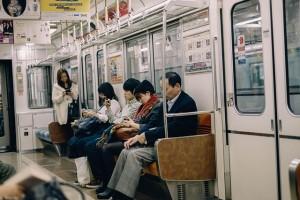 metro-820332_640