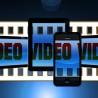 film-1594734_1280